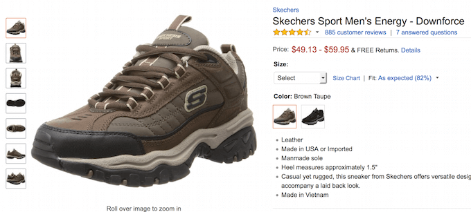 shoes-skechers_02